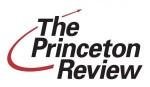 Random House Princeton Review Logo